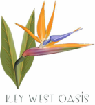 Key West Oasis Vacation Rental